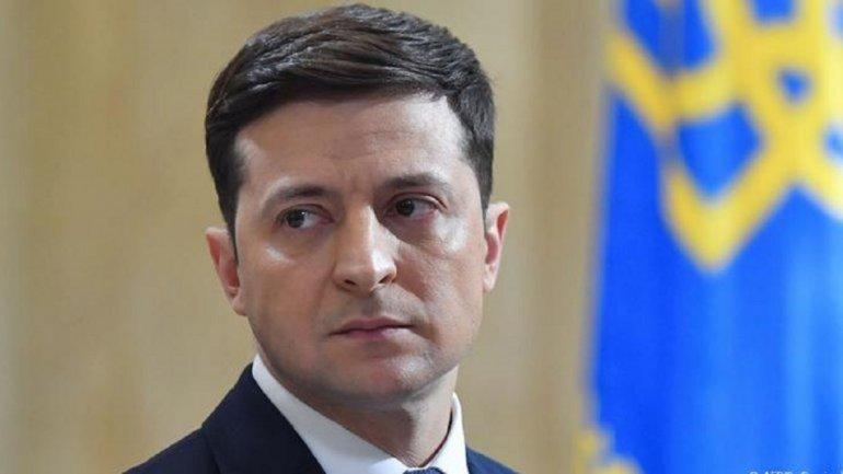 Украина хочет обменять 200 человек – Зеленский - фото 1