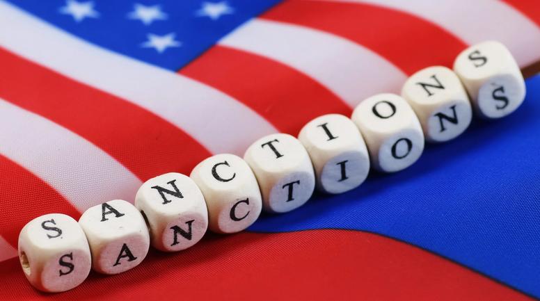 Американцы добавили санкций против российских компаний - фото 1