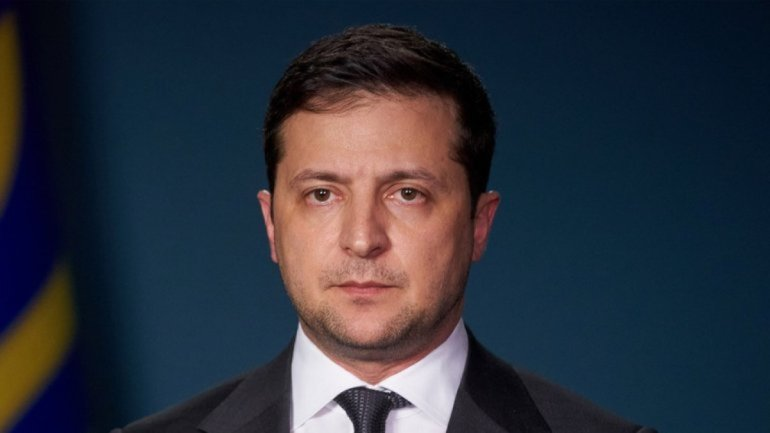 Зеленский создал совет по борьбе с коронавирусом: Раскрыты детали - фото 1