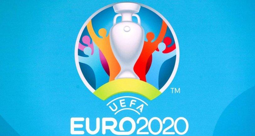 Евро-2020 отменят из коронавируса:Раскрыты детали - фото 1