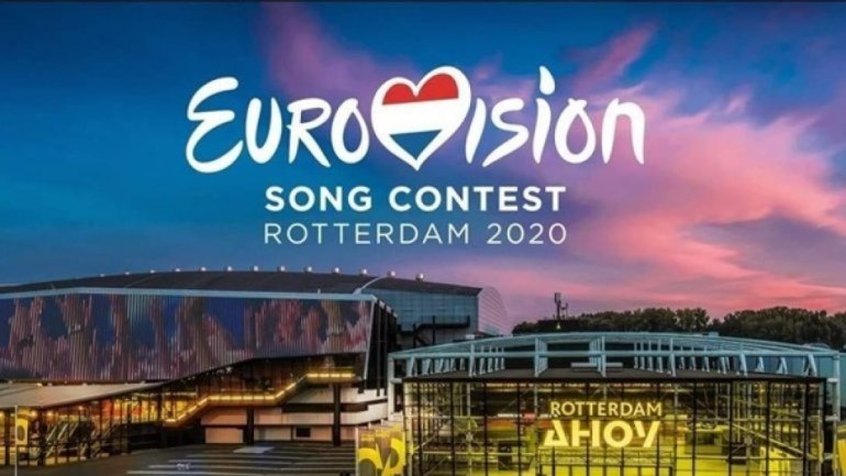 Евровидение 2020 отменяется: Теперь уже официально - фото 1