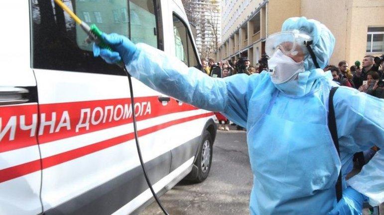 На Харьковщине ввели режим ЧС: Что изменится?  - фото 1