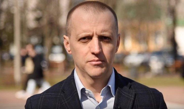 Венедиктова уволила прокурора Трепака: Почему это важно?  - фото 1