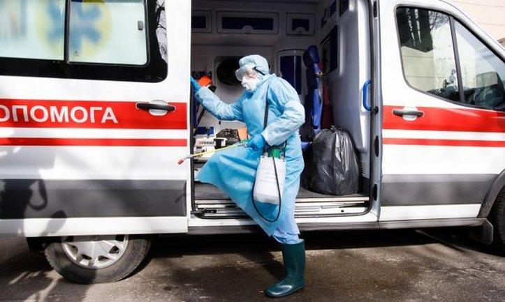 Нуждающегося в госпитализации мурыжили 5 часов, но так и не положили в больницу - фото 1