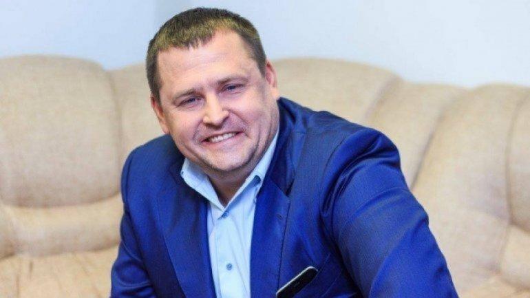 """Выкопали 600 могил: Борис Филатов """"похвастался"""" борьбой с COVID-19 - фото 1"""