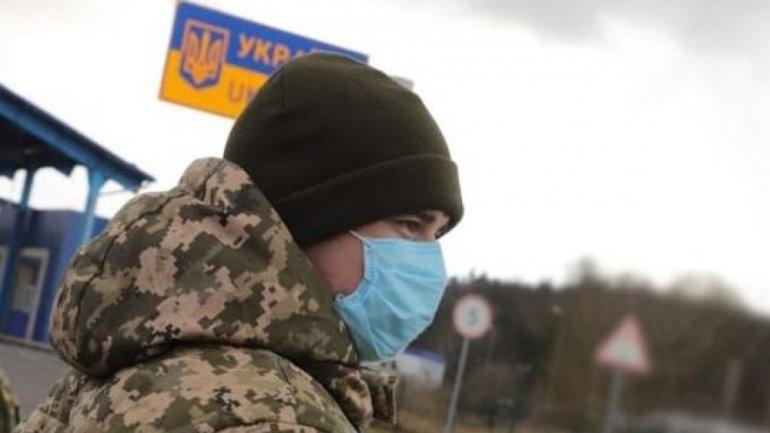 Коронавирус вновь атаковал ВСУ: Раскрыты детали - фото 1