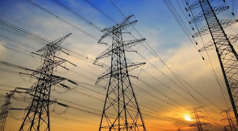 Нацкомиссия запретила покупать российское электричество  - фото 1