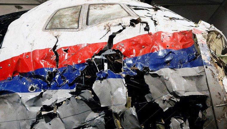 """Русские все еще пытаются отпетлять от наказания за сбитый """"Боинг"""" - фото 1"""