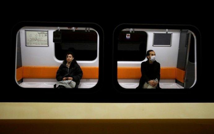 Социальная дистанция - все еще лучшее средство - фото 1