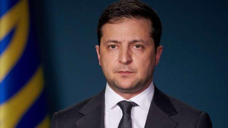 Зеленский назначил нового главу Закарпатья: Все подробности - фото 1