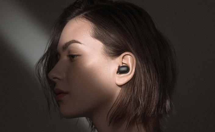 Наушники AirDots – качественный звук и стабильный сигнал - фото 1