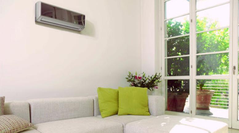 Чек-лист, как выбрать кондиционер для дома - фото 1