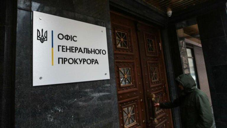 У Венедиктовой придумывают раскрытые уголовные дела - фото 1