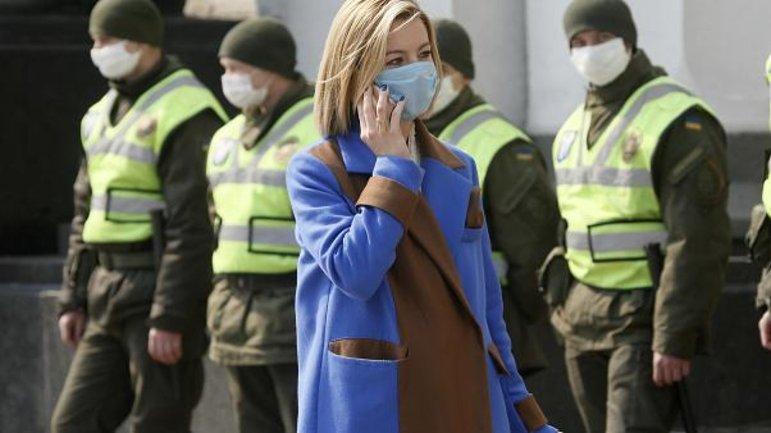 """В некоторых областях Украины введут """"особый"""" карантин: Кого это коснется? - фото 1"""