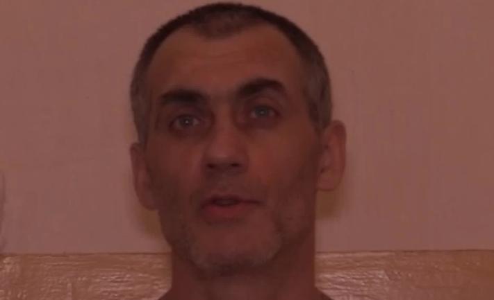 Александр Садовский был обменян для посадки - фото 1