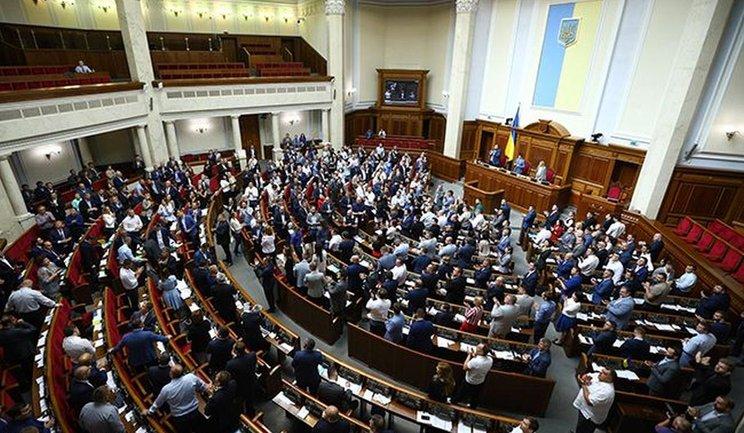 Депутаты решили застраховать медиков - фото 1