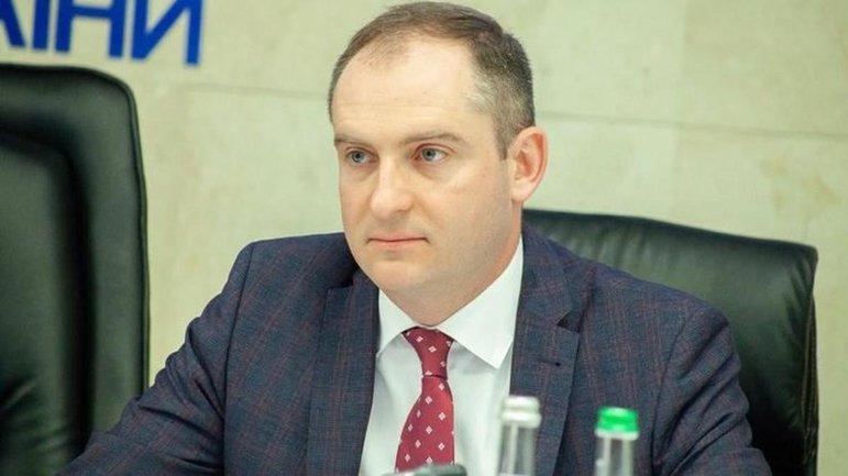 """Верланов жалуется на """"политическое преследование"""" - фото 1"""