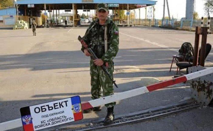 """Боевики """"ЛДНР"""" закрыли КПВВ для украинцев: Что происходит? - фото 1"""