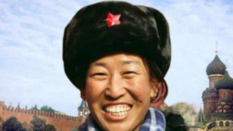 В Украине потребовали компенсаций от Китая за COVID-19 - фото 1