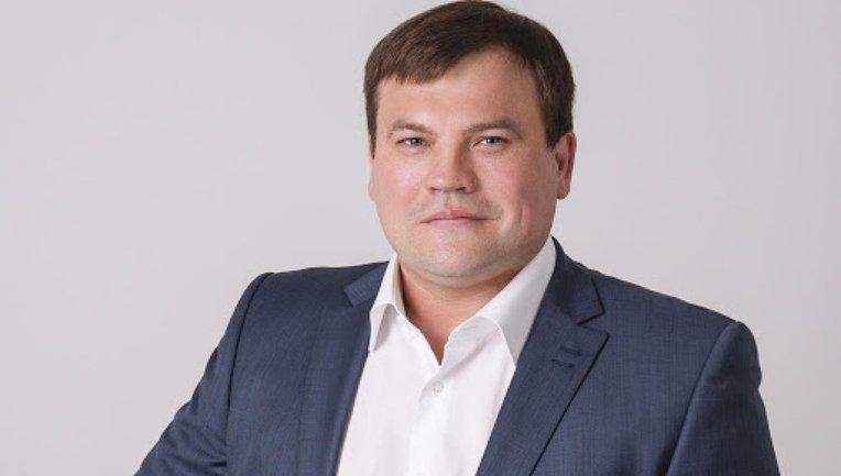 "COVID-19 влупил по нардепу из ""Батькивщины"" – Гончаренко - фото 1"