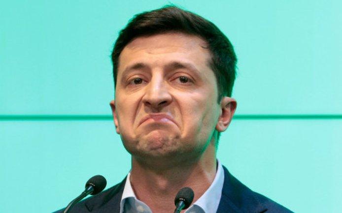 Украинцы вынесли вердикт Зеленскому за год президентства – соцопрос - фото 1