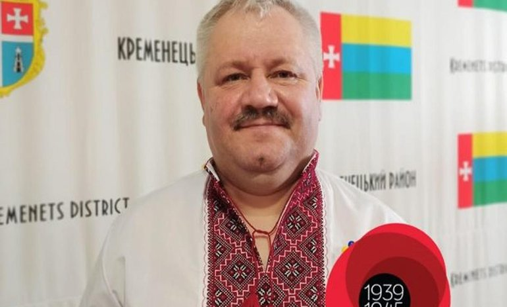 Владимир Стефанский выступал против российских попов - фото 1