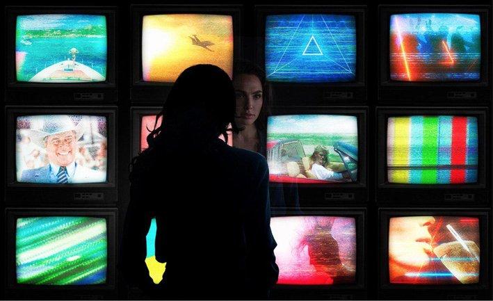 Чудо-женщина вернется на экраны уже летом - фото 1