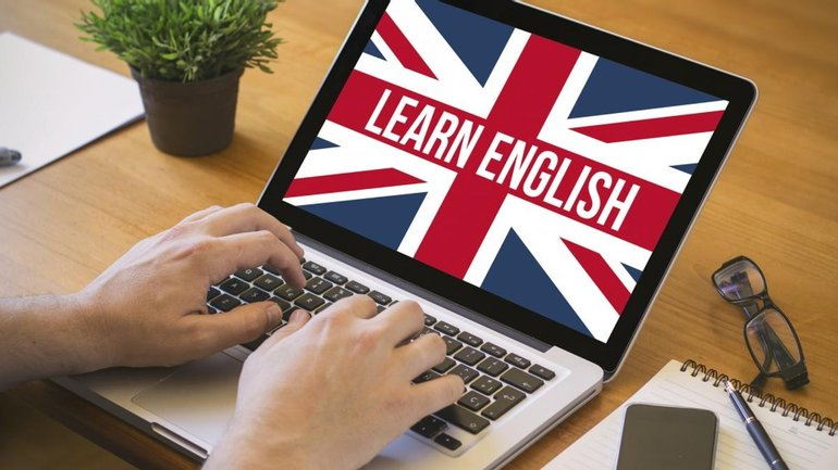 Как и где выучить английский язык в Киеве? - фото 1