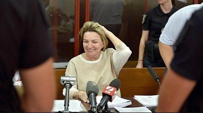 Богатыреву отпустили из-за провальной работы прокуроров - фото 1