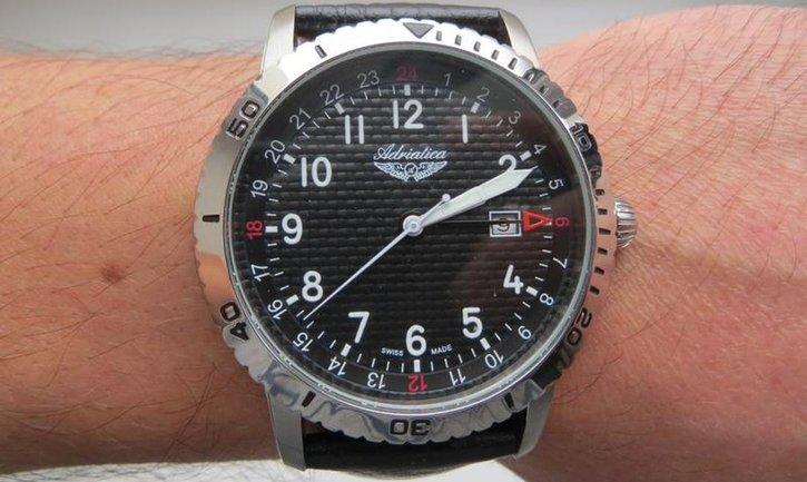 Особливості роботи ломбарду по прийому цінних годинників та ювелірних прикрас - фото 1