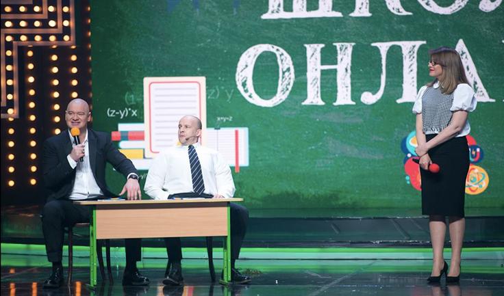 Эксклюзив Квартала оказался выдуман Дизель-шоу в 2015-м - фото 1