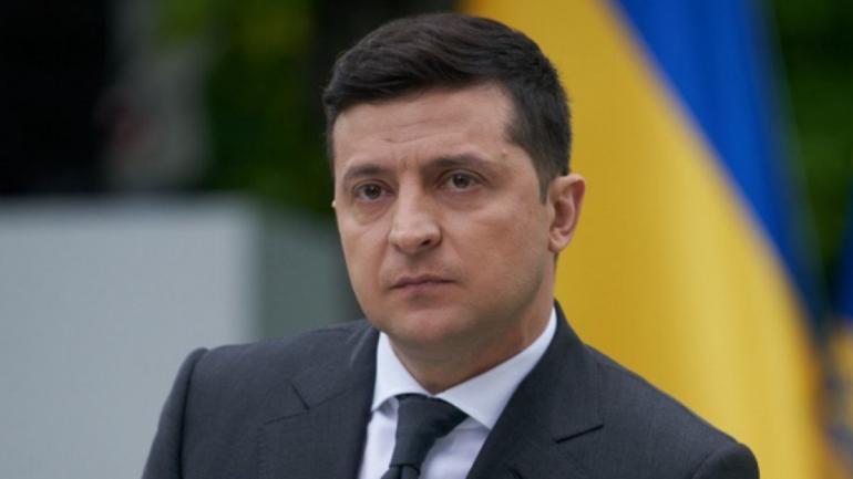 """""""Грандиозные планы!"""": Ермак поддержал второй срок Зеленского и рассказал почему - фото 1"""