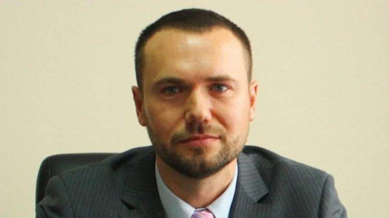 """Он забраковал Шкарлета: """"Слуги народа"""" отомстят непокорному депутату - фото 1"""