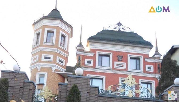 Пушилин отжал элитную недвижимость в центре Донецка - фото 1
