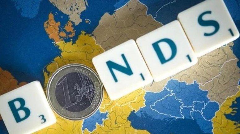 Украина отказывается от выкупа евробондов и размещения новых - фото 1