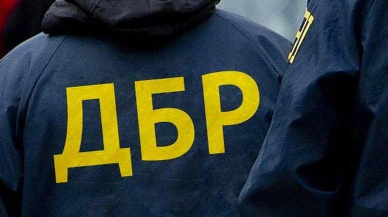 В ГБР фактически признались в незаконном изъятии деталей ЗРК - фото 1