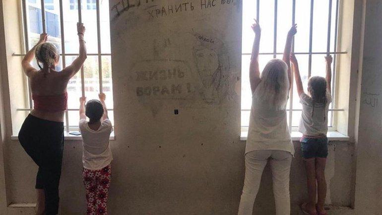 Отдых украинцев в ЕС во время пандемии выглядит так — фото 1