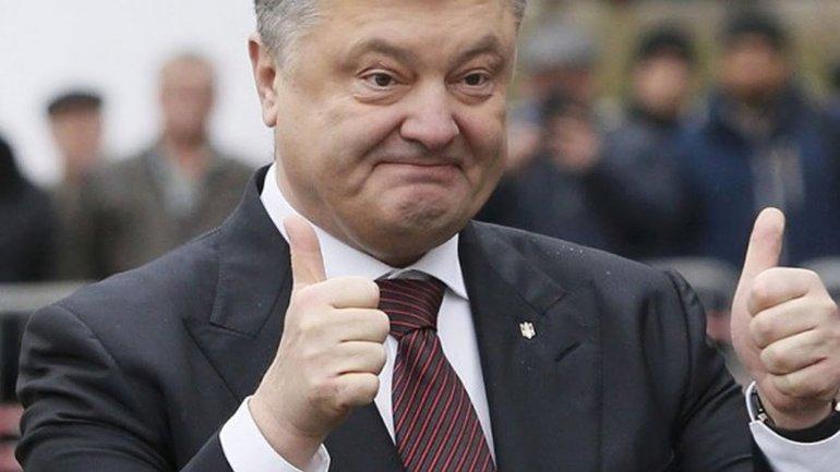 Суд решил участь Порошенко: Раскрыты детали - фото 1