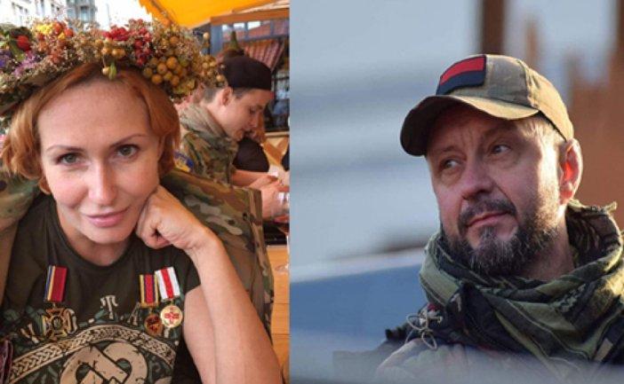 Суды вынесли вердикты Антоненко и Кузьменко: Что изменилось? - фото 1