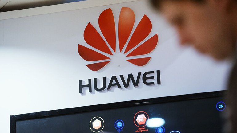 Huawei попал под санкции Великобритании - фото 1