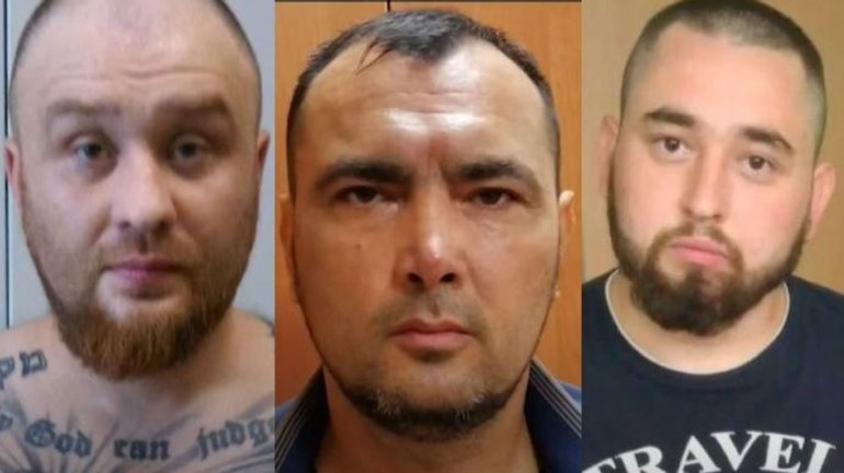 Беларусь обвинили вагнеровцев в терроризме: Теперь уже официально - фото 1