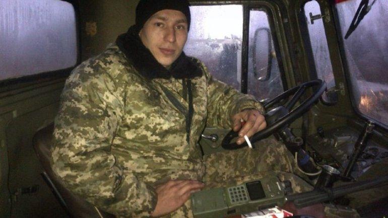 """Полиция ликвидировала """"полтавского Рэмбо"""": Все подробности - фото 1"""