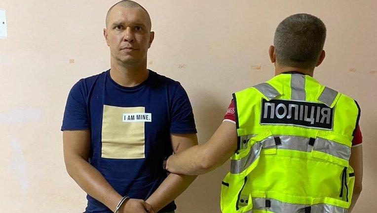 В Укрзализныце хотят возвращения полиции в поездах - фото 1