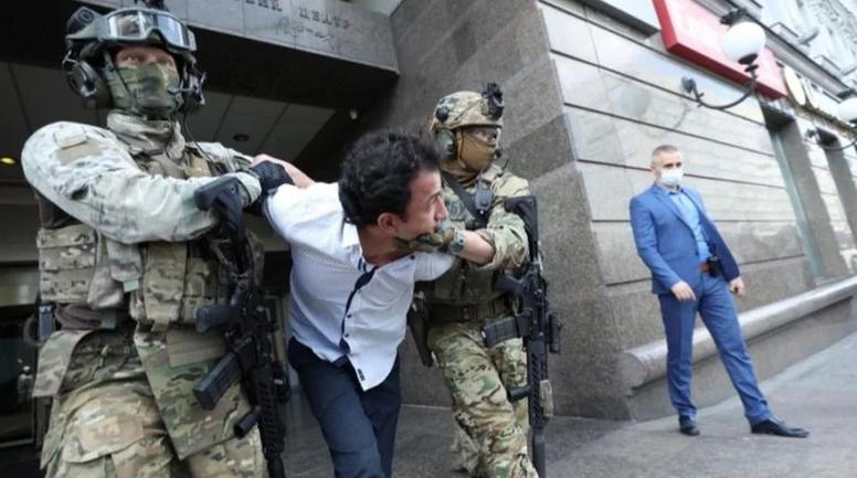 Сухроба Каримова могут посадить или отправить на принудительное лечение - фото 1