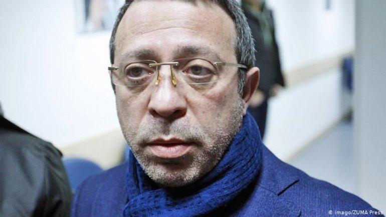 Геннадий Корбан заявил об обысках у его друзей и партнёров  - фото 1