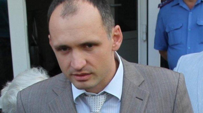Олег Татаров - максимально зашкваренная персона в ОПУ - фото 1