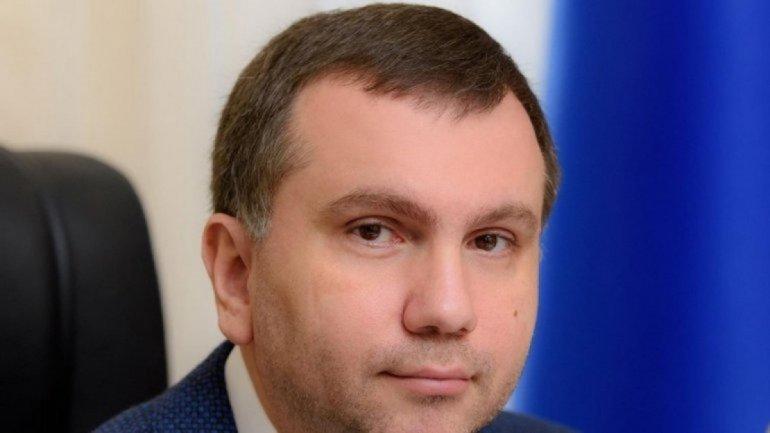 Одиозный судья Вовк согласился на допрос НАБУ: Но есть условие - фото 1
