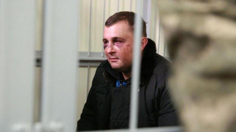 Бывший нардеп Шепелев просидит в тюрьме очень долго - фото 1