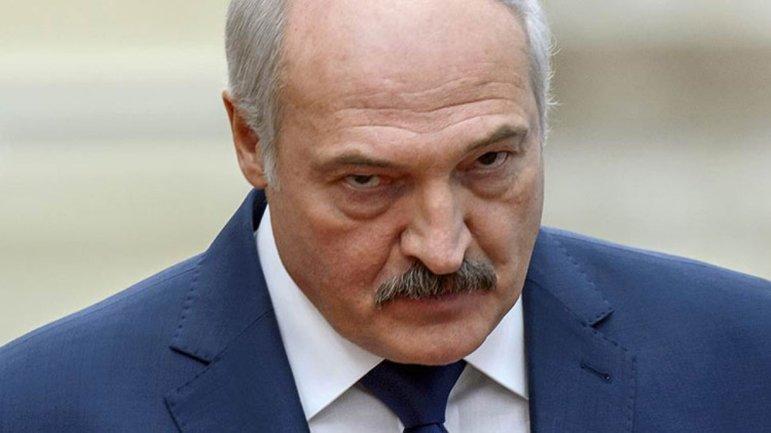 Лукашенко обвинил Тихановскую в захвате власти - фото 1