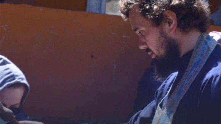 Николая Зеленюка оправдали за нарушение карантина - фото 1